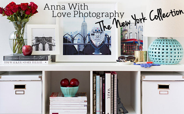 Anna with Love Photography