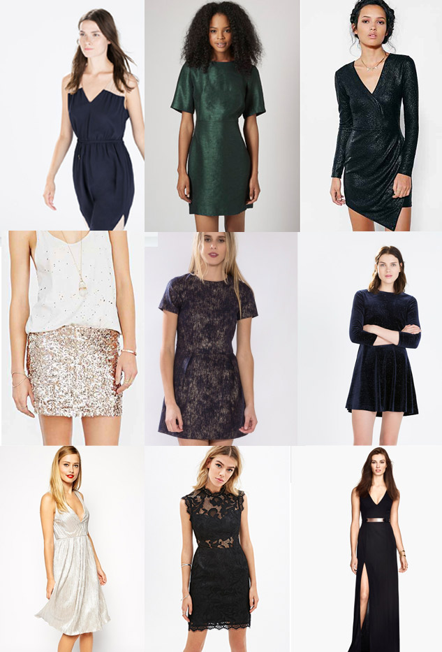 b1ce4bfbb8fe New Years Eve Dresses for Under 100 - Kristina Lynne