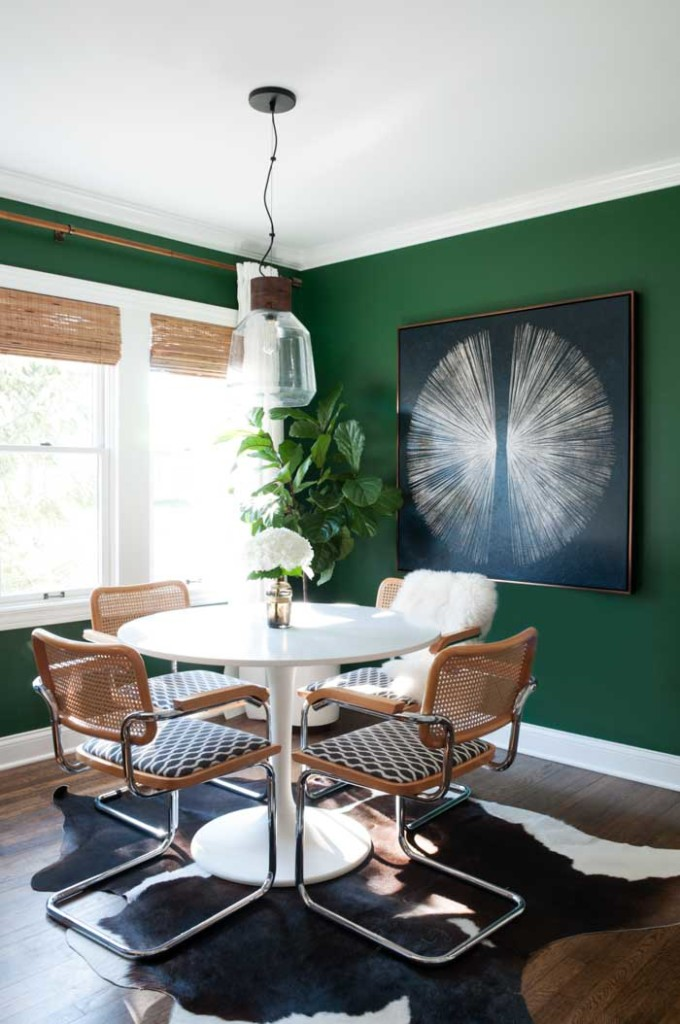 2016 home decor trends 10 design ideas to look out for for Home decor trends 2016