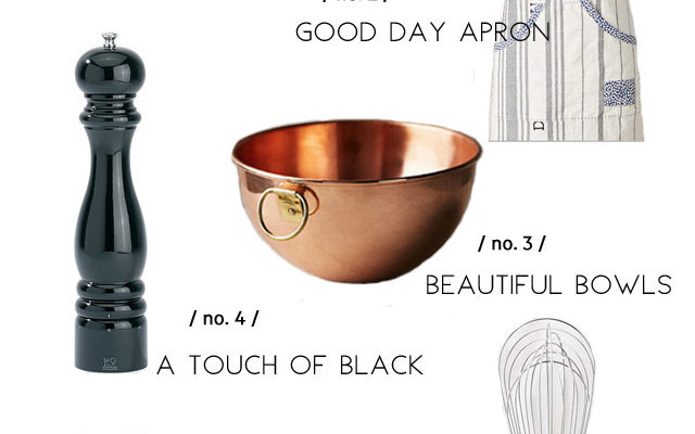 friday favourites, home decor, home finds