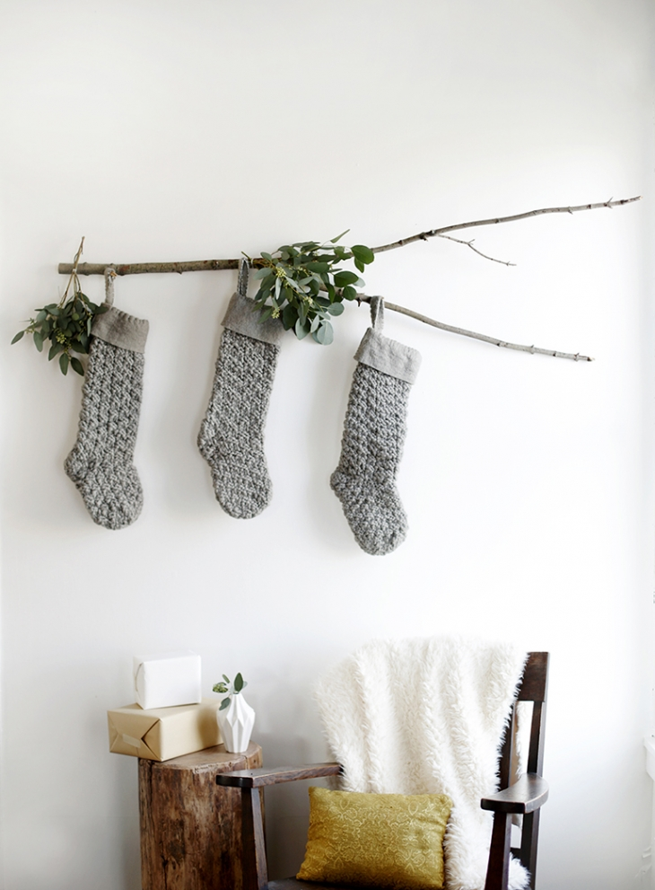 Scandinavian Christmas.How To Have A Scandinavian Christmas Kristina Lynne