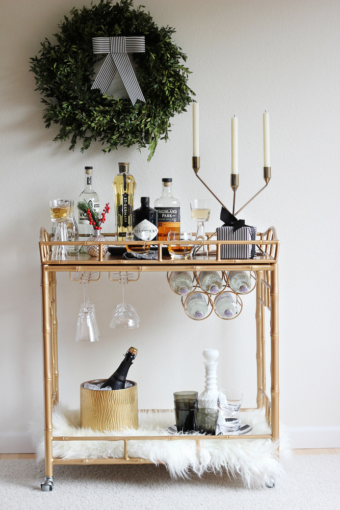 holiday hosting, tips, holiday tips