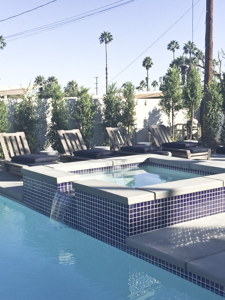 Palm Springs, travel guide, Palm Springs travel