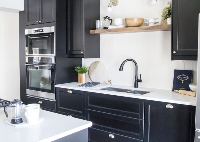before and after, home design, home decor, house flip, kitchen design