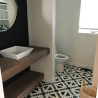 Week 5 - One Room Challenge Final Check In