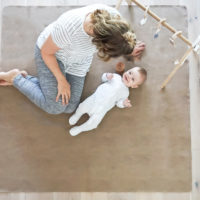 Gathre Play Mat