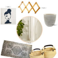 Friday favourites, home decor, home decor favourites