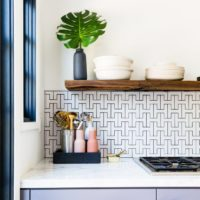 top 8 tile trends, 2018 tile trends