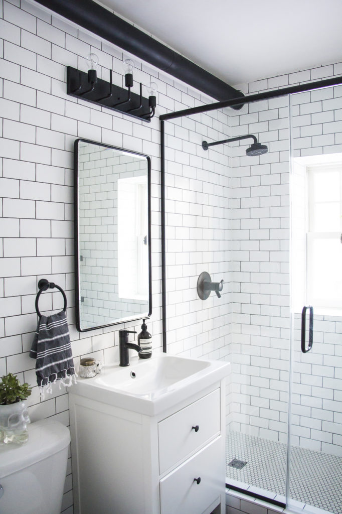 Fantastic A Pro Weighs In The Top Tile Trends For 2018 Kristina Lynne Download Free Architecture Designs Scobabritishbridgeorg