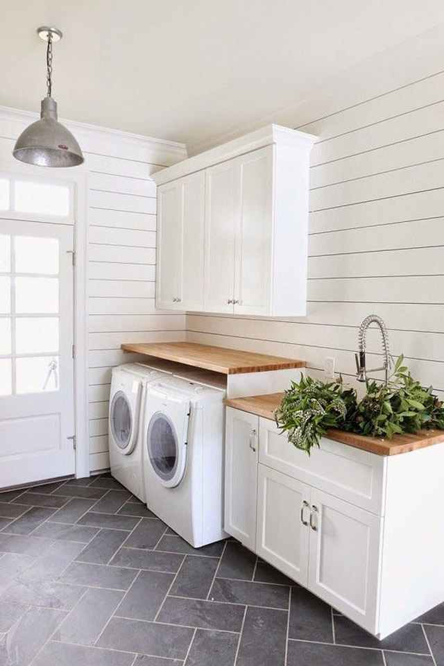 laundry mudroom combos, laundry mudroom designs