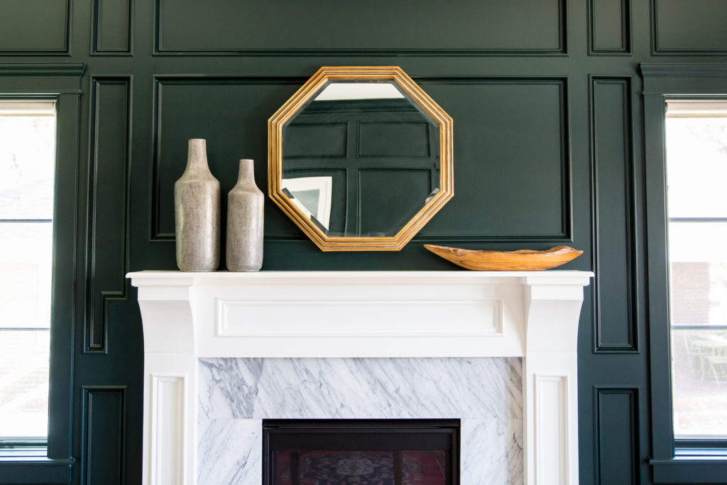 The Best Green Paints To Decorate With Now Kristina Lynne